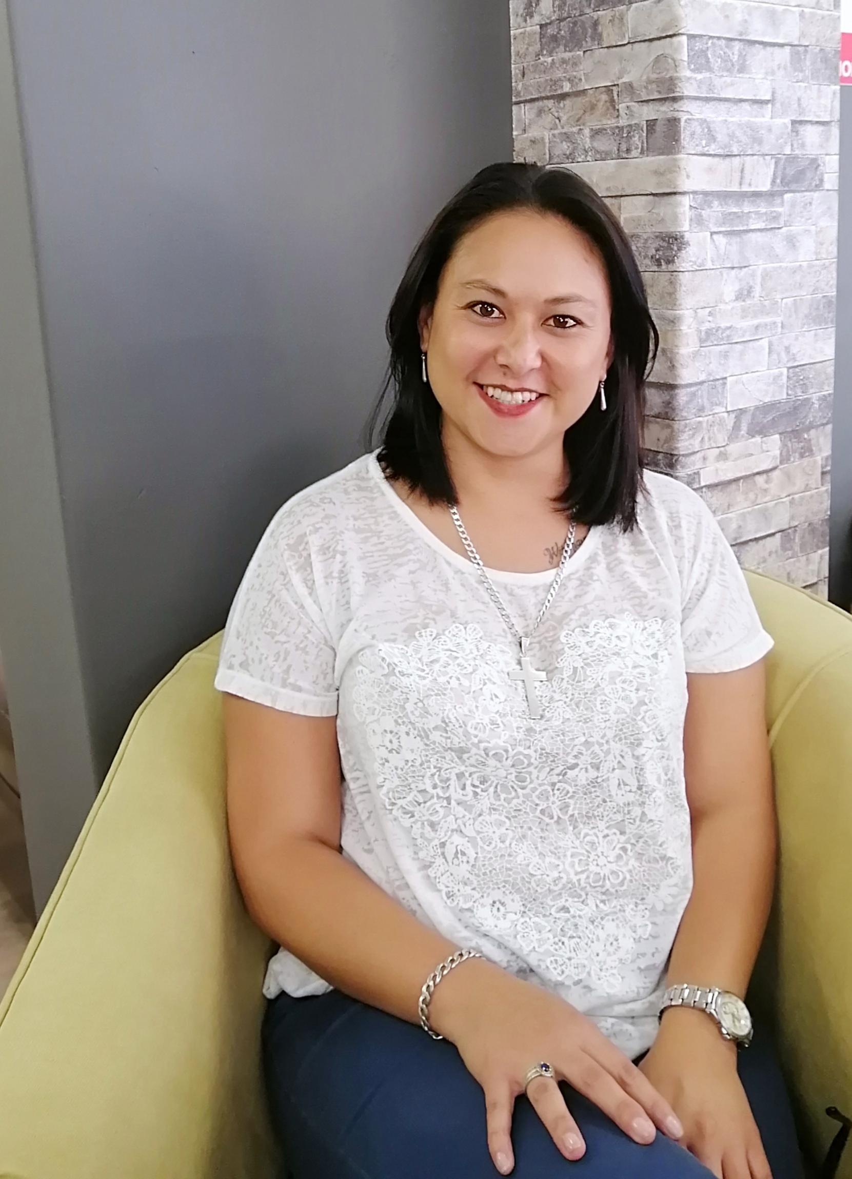 Sade Lai Lam